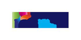 age uk tunbridge wells logo rgb